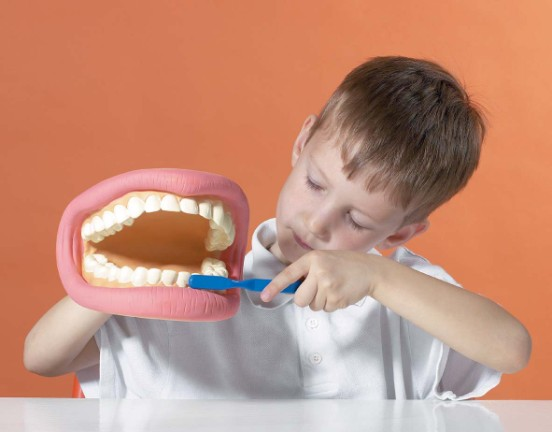 Cavities Causes, Symptoms, Treatments & Prevention