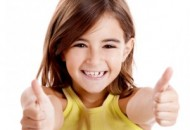 Amazing Cheat Codes To Boost Your Child's Confidence Level