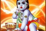 Hindu Boy Names Inspired by Lord Krishna