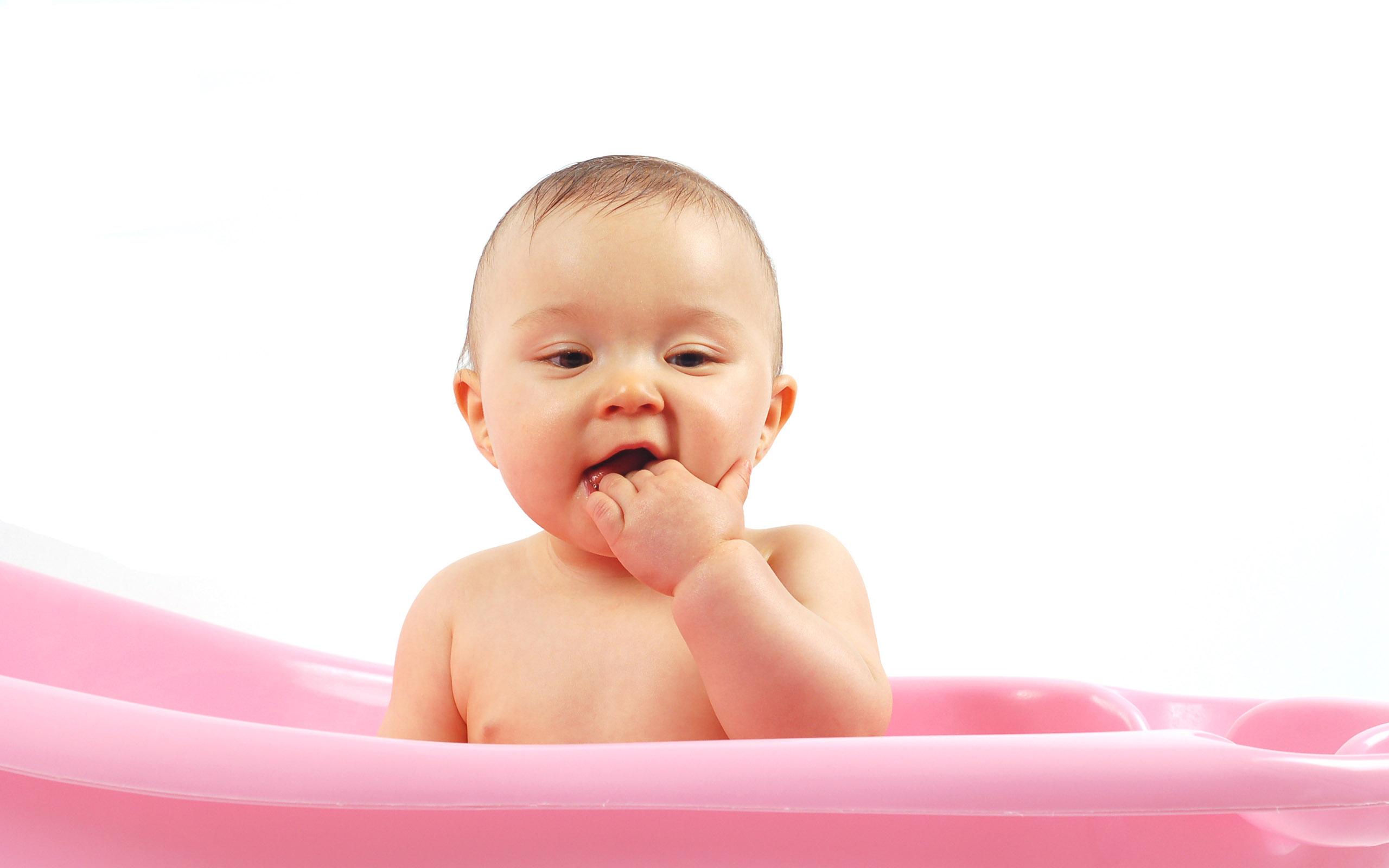 Unisex Sikh Baby Names