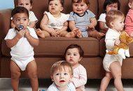 Avoid Baby Name Regrete