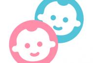 arizona-top-baby-names