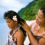 Samoan People and Their Culture