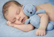 Social Security Administration (SSA) Released American the Most Popular Baby Names of 2020