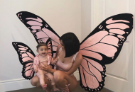 kylie-jenners-daughter-name stormi